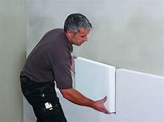 diy innendaemmung einer innenwand selbst d 228 mmen darauf muss achten bauen de