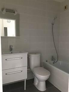 carreau de verre pas cher carrelage faience salle de bain pas cher
