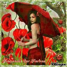 harmonie der farben picture 137532492 blingee