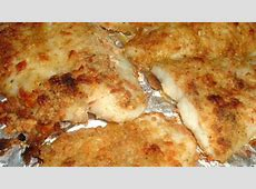 parmesan catfish filets_image