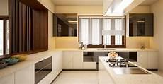 Kitchen Interior Design Photos Best Modular Kitchen Designers In Kerala Kitchen