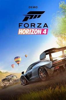 forza horizon 4 forza horizon 4 demo forza motorsport wiki fandom