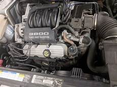 how does a cars engine work 1994 buick park avenue electronic throttle control 1994 buick lesabre pictures cargurus