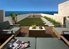 Dachterrassengestaltung Ideen Beispiele Und Wichtige Aspekte