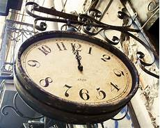 railway station wall clock buying guide ebay
