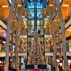 Malvorlagen Weihnachtsbaum Hamburg 10 Gr 252 Nde Warum Weihnachten In Hamburg Bl 246 D Ist Typisch