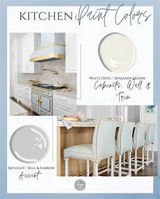 greige paint colors our kitchen paint colors with oak cabinets bluegraygal