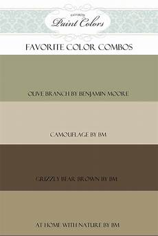 favorite paint colors great site to see colors in actual rooms lots of choices with color