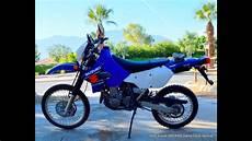 Suzuki Drz For Sale by 2002 Suzuki Drz400 S Drz 400 For Sale Www Samscycle Net