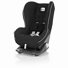 buy britax prince car seat 1 alex from our all car