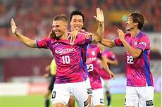 Lukas Podolski Japan - traumdeb 252 t lukas podolski japan huldigt dem