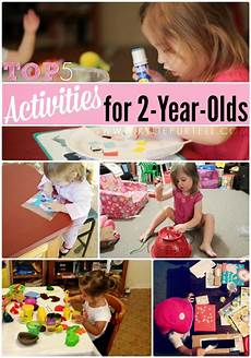 top 5 activities for 2 year olds purtell capturing life