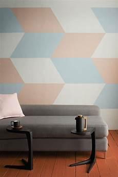 plascon 2014 colour forecast color plascon colours home wallpaper