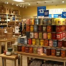 outlet candele yankee candle company candle stores 1 premium outlet