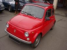 Garage Espace Century V 233 Hicule 224 Vendre Fiat 500