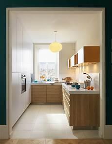 moderne kleine küchen kleine k 252 che ganz gro 223 modern k 252 che sonstige