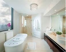 bathroom ceiling lights ideas 35 modern bathroom ideas for a clean look