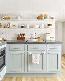 27 modern beige kitchen design with walls meaning photo gallery eson home interior