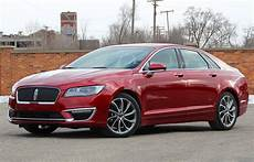 2019 lincoln mkz 2019 lincoln mkz concept and redesign 2019 2020