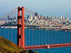 san francisco is america s snobbiest city business insider