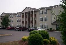 Wilcox Apartments Kingsport Tn by One Wilcox Place Wilhoit Living