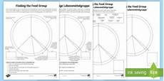 german worksheets on food 19692 finding the food worksheet activity sheets