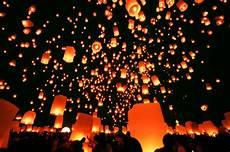 in argentina sky lanterns festival lights argentina - Argentina Christmas Decorations