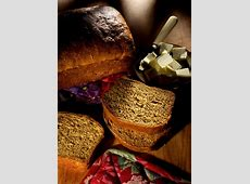 wheat stuffing_image