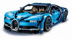 Bugatti Chiron 42083 Technic Buy At The