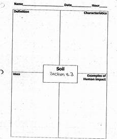 6 best images of weathering erosion worksheets grade 4 weathering and erosion worksheet