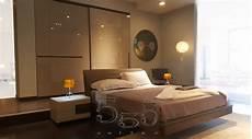 pitturazione da letto camere da letto raffinate