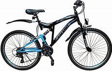 mountainbike 21 schaltung schaltwerk shop