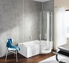 19 Besten Badezimmer Ohne Barrieren In Aktuellem Design