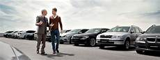 10 Reasons Why Rent A Car Companies Should Implement New