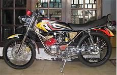 Rx Spesial Modif by Modifikasi Yamaha Rk King Terbaru 2014