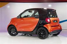 Smart Fortwo 2016 - 2016 smart fortwo reviews research fortwo prices specs