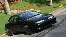 download car manuals 2002 saturn s series user handbook 2001 saturn s series sedan specifications pictures prices