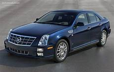 how to work on cars 2008 cadillac sts spare parts catalogs cadillac sts specs photos 2007 2008 2009 2010 autoevolution