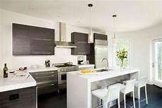 Küche Streichen Farbe Ideen - k 252 che modern dekorieren