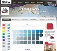 why behr paint are my favorite