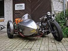 stoye sidecar zoeken motorcycle bike with