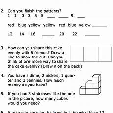 2nd grade math word problem worksheets printable 11445 printable second grade math word problem worksheets