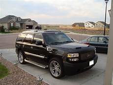 how do i learn about cars 2002 gmc sonoma spare parts catalogs how to learn about cars 2002 gmc yukon xl 2500 navigation system jango7002 2002 gmc yukon