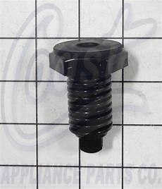 frigidaire fflg3911qw1 parts list coast appliance parts