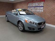 small engine maintenance and repair 2011 volvo c70 instrument cluster buy used 2004 04 volvo c70 hpt automatic 2 door convertible no reserve non smoker in kinzers