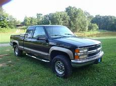 how to work on cars 1998 chevrolet 2500 parental controls how does cars work 1998 chevrolet 2500 user handbook purchase used 1998 chevrolet silverado