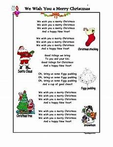 we wish you a merry song by agamat tpt
