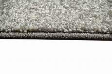 wohnzimmerteppich grau carpetia de moderner teppich kurzflor wohnzimmerteppich grau