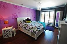 chambre de luxe pour fille s bedroom modern bedroom other metro