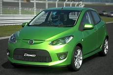 top 15 best cheap cars for drivers compiled by